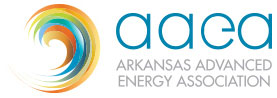 Arkansas Advanced Energy