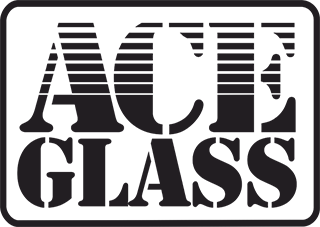 ACE-glass
