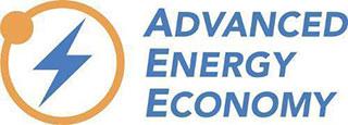 AEEA-Logo-320