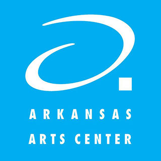 Arkansas-Arts-Center-320
