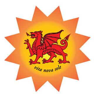 Dadeni-Solar-logo-320