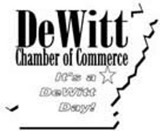 Dewitt-Chamber-320