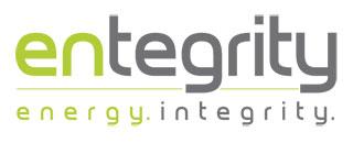 Entegrity-Logo-320