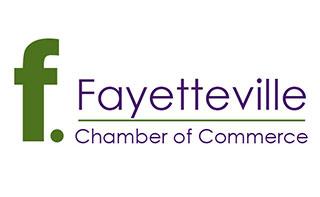 Fayetteville-Chamber-Logo-320