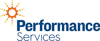 Performance-Services-logo-320