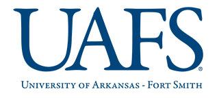 UAFS-logo-320