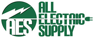 all-electric-supply-logo-320
