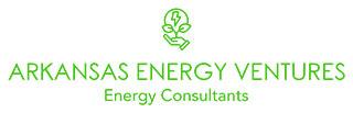 ar-energy-ventures-logo-320