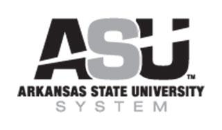 astate-system-logo-320