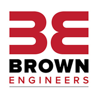 brown-engineers-logo-320