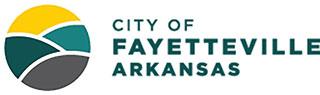 city-of-fayetteville-320