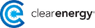 clear-energy-logo-320