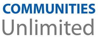communities-unlimited-logo-320
