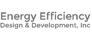 eedd-logo-320