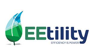 eetility-logo-320