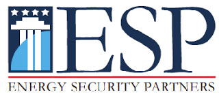 energy-security-partners-logo-320