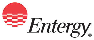 entergy-logo-320