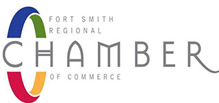 fort-smith-chamber-logo-320