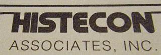 histecon-logo-320