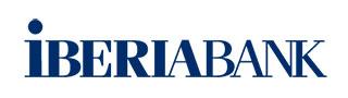 iberia-bank-320