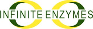 infinite-enzymes-logo-320