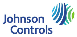 johnson-controls-320
