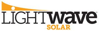 lightwave-logo-320