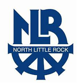 nlr-logo-320