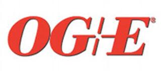 og&e-logo-320