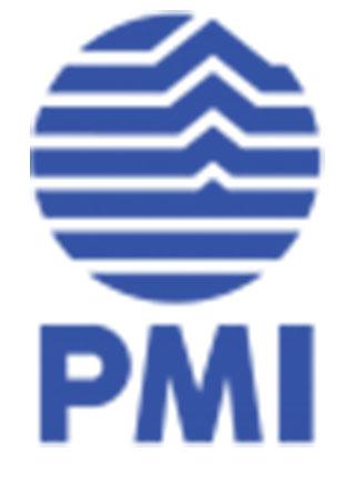pmi-logo-320