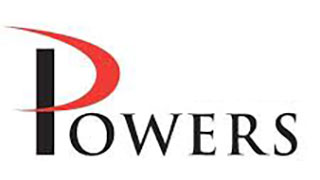 powers-logo-320
