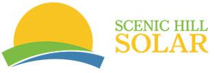 scenic-hill-solar-logo-320