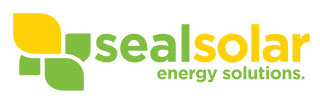sealsolar-logo_320