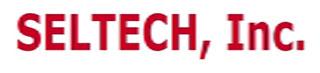 seltech-logo-320