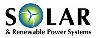 solar-and-renewable-power-logo-320