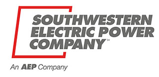 southwestern-electric-power-logo-320