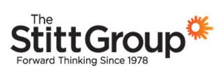 stittgroup_logo-320