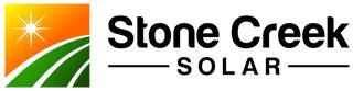 stonecreek-solar-320