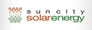 suncity-solar-energy-logo-320