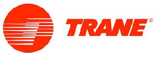 trane-logo-320