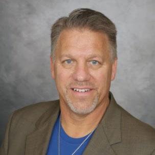Michael Hester